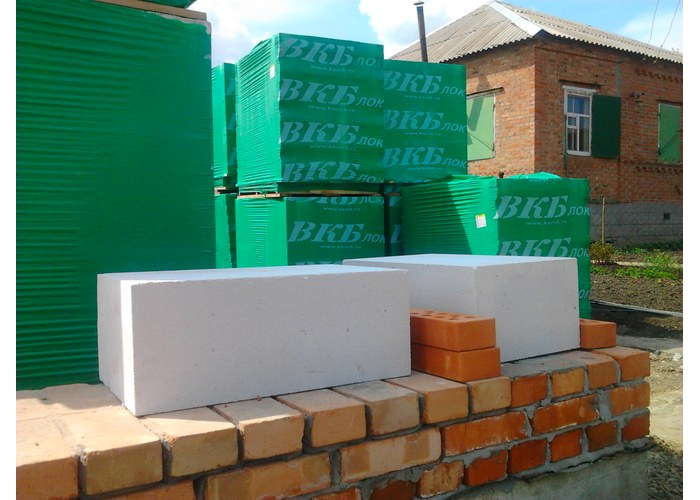 бетонный блок от производителя г лабинск упругую мужскую