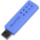 QUMO 4GB Domino blue
