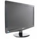 "Philips 20""  206V3LSB/01"